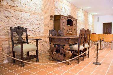 Museo-Molineria-Morata