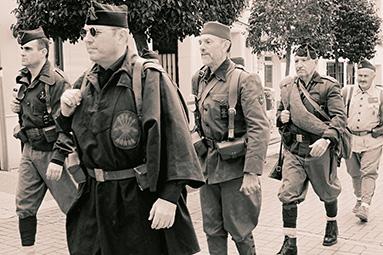 Jornadas-Batalla-Morata