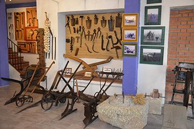 Museo-Etnologico-1