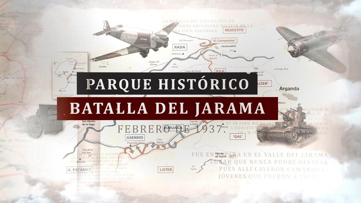 PARQUE-Historico-batalla-jarama-Morata