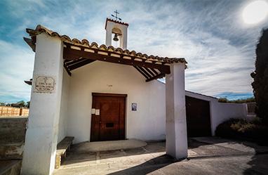 ermitas-Morata