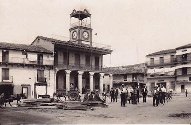 Historia-Plaza-Constitución-Morata