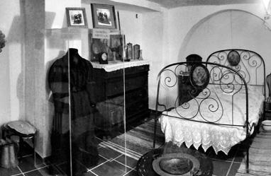 museo-etnologico_Morata
