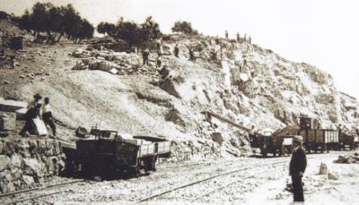 Morata-Estacion-Cornicabra