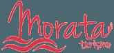 Morata Turismo Logo