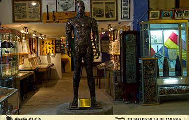 Museo-Batalla-Jarama-