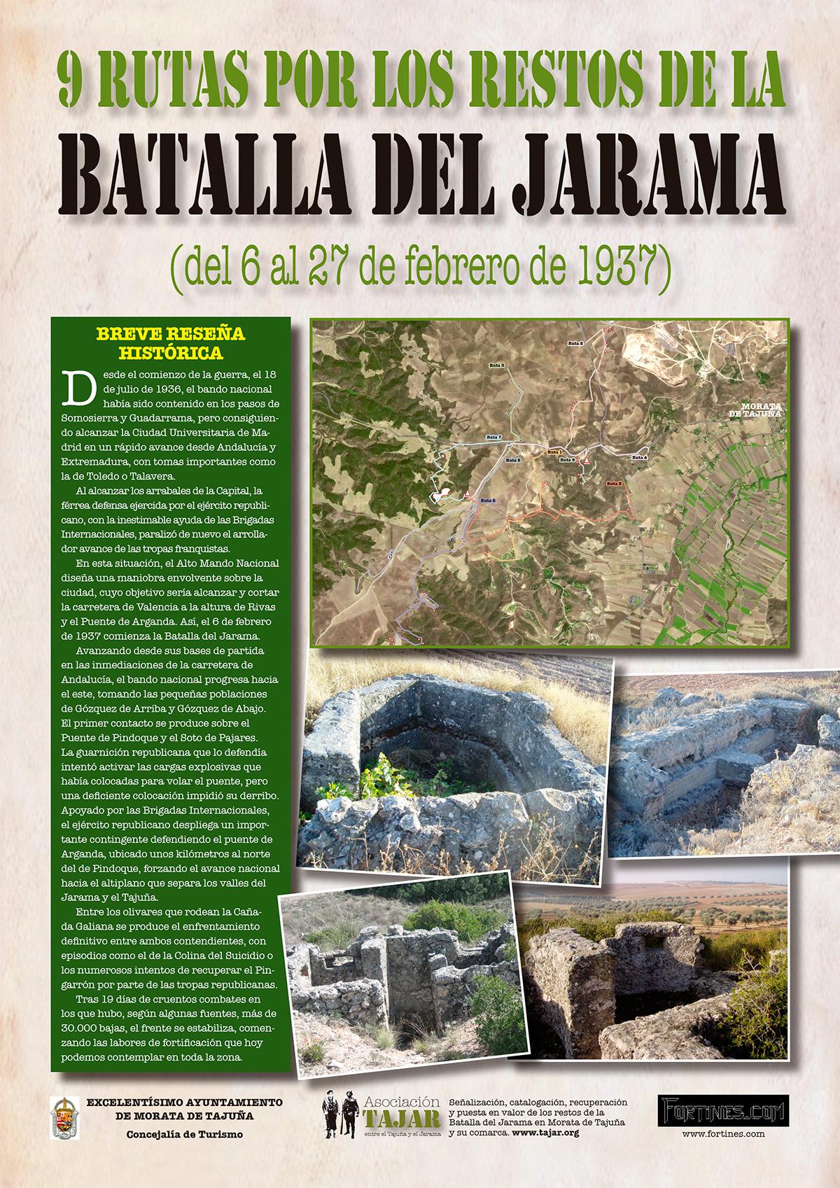 Rutas-Restos-Batalla-Jarama-1-Morata