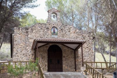 San-Isidro_ermitas