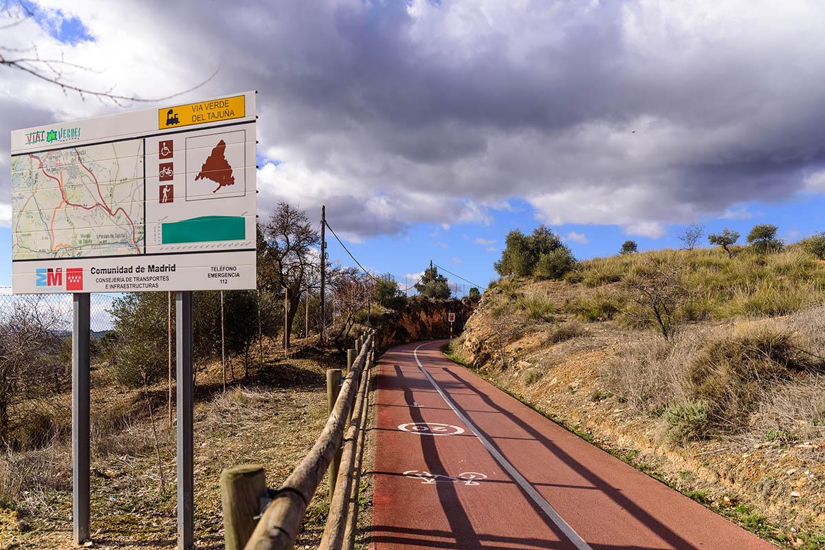 Via-Verde-Morata
