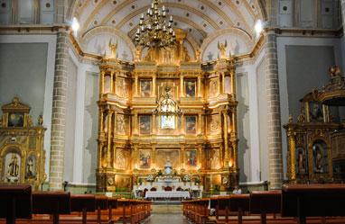 parroquia_Nuestra-señora_Morata