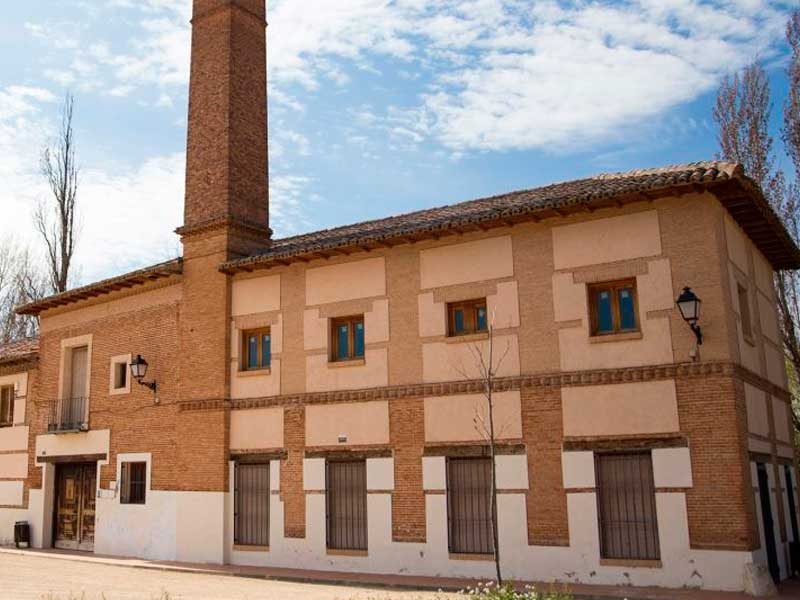 museo_molineria_blog