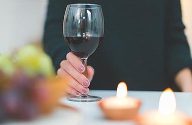vino-morata-thumb